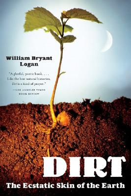 Dirt By Logan, William Bryant