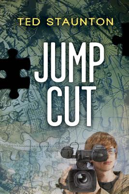 Jump Cut By Staunton, Ted